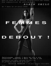 Expo_Femmes_Debout_Alain_Smilo_01