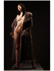 Expo_Femmes_Debout_Alain_Smilo_11