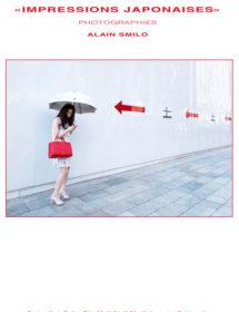 Expo_Impressions_japonaises_Alain_Smilo_01