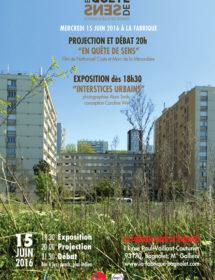 Expo_Interstices_Urbains_Alain_Smilo_01