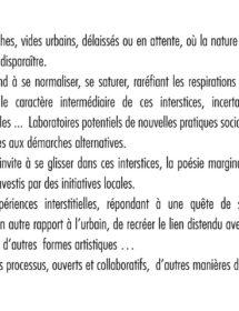 Expo_Interstices_Urbains_Alain_Smilo_02
