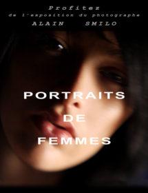 Expo_Portraits_de_Femmes_Alain_Smilo_12