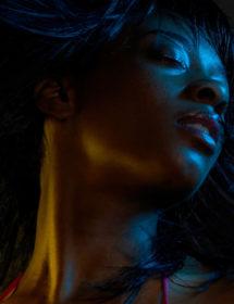 Expo_Portraits_de_Femmes_Alain_Smilo_17