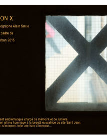 Expo_Rayon_X_Alain_Smilo_29